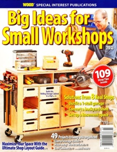 big-ideas-for-small-workshops-2013-1