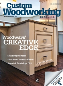custom-woodworking-business-november-20121