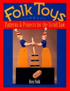 folk-toys-patterns-and-projects-for-the-scroll-saw