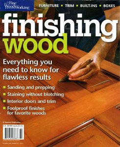FW.finishingwood