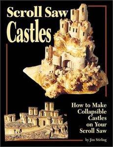 scroll-castles