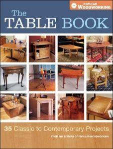 Mega colecci n de libros de carpinter a epub pdf for Proyectos de carpinteria pdf
