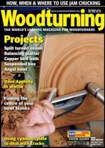 woodturning-1012