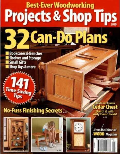 Woodwork Plans Pdf Woodworking Plans Download