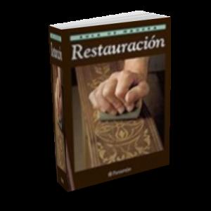 carpinteria-restauracion-de-muebles