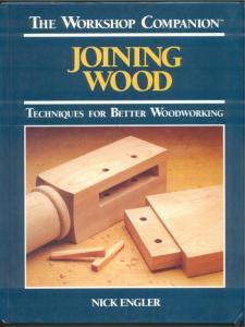 Joiningwood