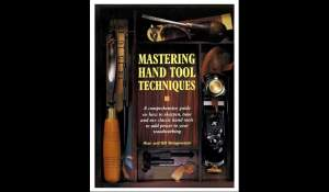 Masteringhandtooltechniques