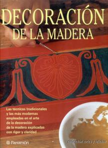 ParramonEdicionesSA-Decoraciondelamadera-EvaPascual2001