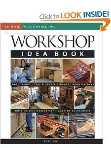 e-Book | Carpintería Digital | Página 13