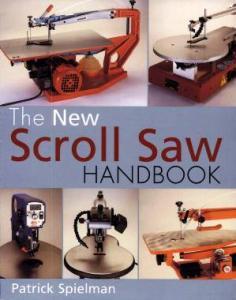Thenewscrollsawhandbook