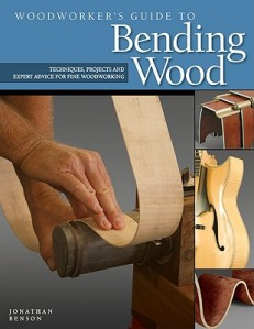Woodworker-s-Guide-to-Bending-Wood-Benson-Jonathan