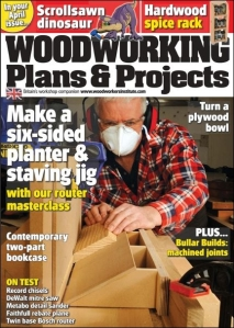 WwPlans&Projects04-12
