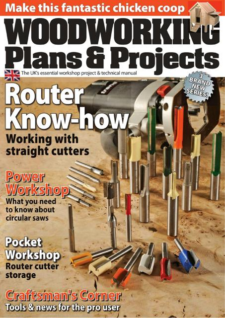 How to Build woodworking plans projects june 2012 pdf PDF Download