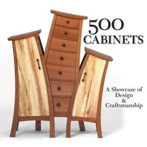 500-cabinets-a-showcase-of-design-craftsmanship (1)