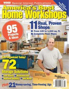 Americasbesthomeworkshops2012