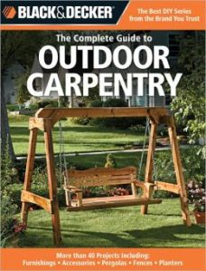 black&deckercompleteguidetooutdoorfurniture