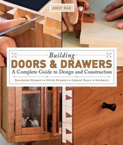 Building-door-&-drawers