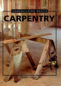 carpentry-homebuilding-basics