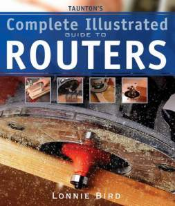 Complete-Illustrated-Guide-To-Routers