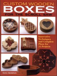 Custom-Wooden-Boxes-for-The-Scrollsaw