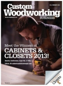 custom-woodworking-business-february-2013