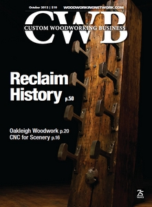 custom-woodworking-business-october-2012