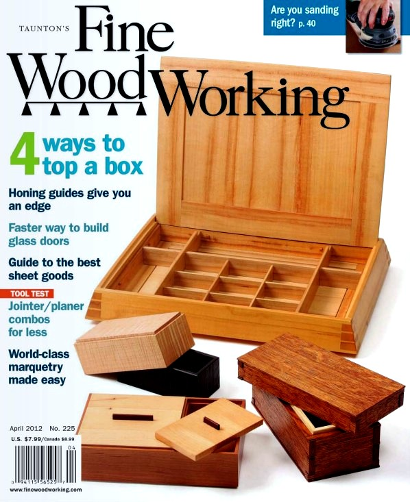 fine woodworking 221 pdf | Popular Woodworking Guides
