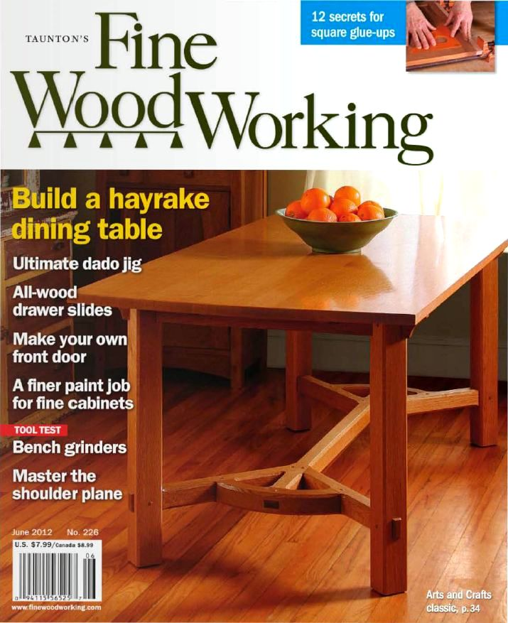Woodworking Magazines Pdf | Search Results | DIY Woodworking Projects
