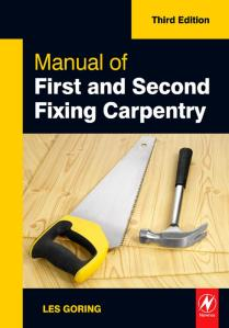Manualoffirstandsecondfixingcarpentry