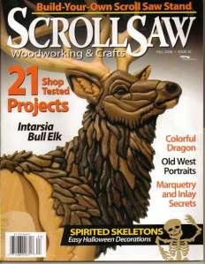 Scrollsawwoodworking&crafts#32