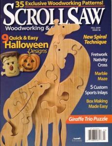 Scrollsawwoodworking&crafts#36
