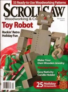 Scrollsawwoodworking&crafts#41