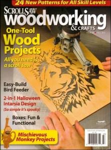 Scrollsawwoodworking&crafts#48