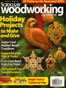 Scrollsawwoodworking&crafts#49