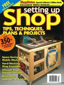 Shopnotes-SP-2009