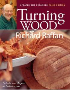 Turning-Wood-With-RichardRaffan
