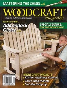 Woodcraft#46