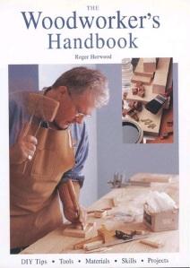 woodworkershandbookbyrogerhorwood
