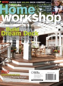 CanadianHW-April-May-2012