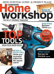 CanadianHW-September-2012