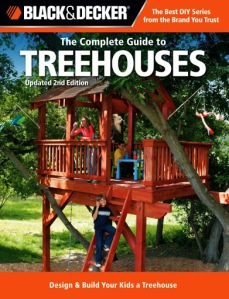 The_complete_guide_to_treehouses-2ndEd-Black&Decker