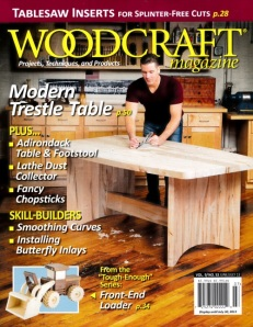 WoodcraftMagazine-June-July-2013