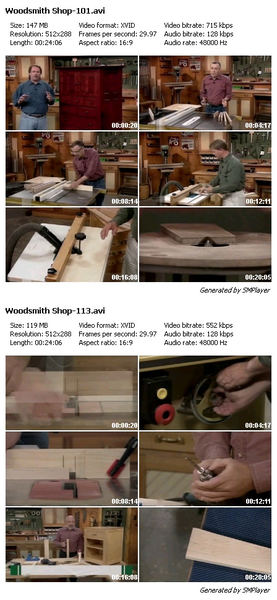 Woodsmithshop-s01-Thumbnails