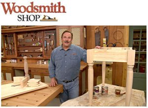 Woodsmithshop-s01