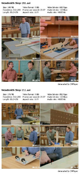 Woodsmithshop-s02-Thumbnails