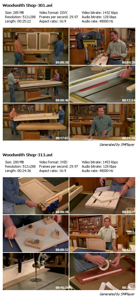 Woodsmithshop-s03-Thumbnails