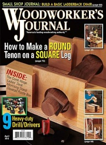 WoodworkersJournal-April-2013