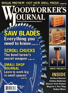 WoodworkersJournal-February-2013