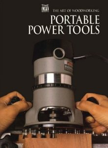 the art of power pdf