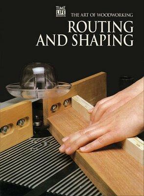 Enciclopedia carpinter a digital for Pdf carpinteria muebles